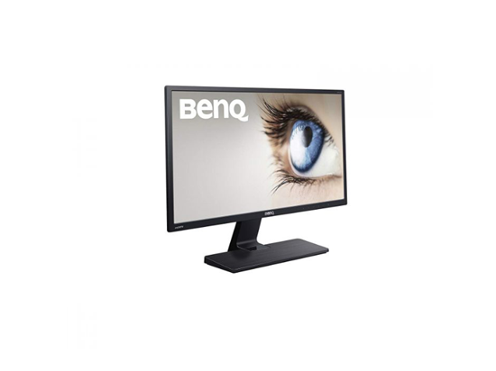 "Picture of BENQ GW2270H 21.5"" LED LCD FULL HD MONITOR HDMI/VG"