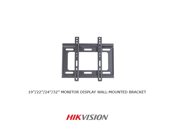 Picture of HIKVISION MONITOR WALL MOUNT DS-DM1932W