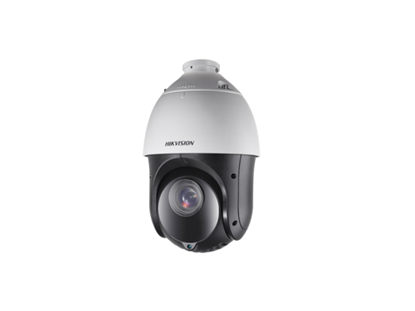 Picture of HIKVISION 2MP HD1080P TURBO IR PTZ DOME CAMERA