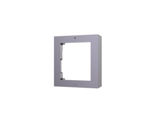 Picture of HIKVISION MODULE SURFACE FRAME DOOR 1 MODULES