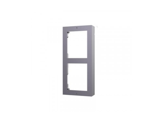 Picture of HIKVISION MODULE FRAME DOOR 2 MODULES