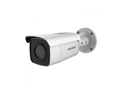 Picture of HIKVISION 6MP BULLET DS-2CD2T65G1-I8 2.8MM
