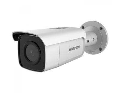 Picture of HIKVISION 6MP BULLET DS-2CD2T65G1-I8 4MM