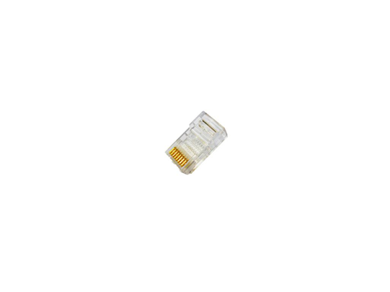 Picture of HIKVISION CAT6 CRIMP (100 PACK) DS-1M02