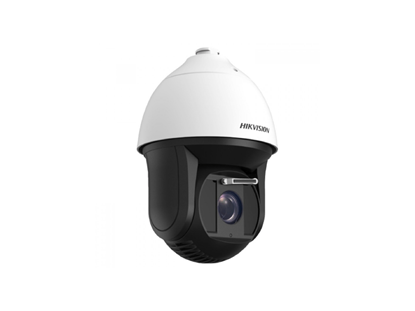 Picture of HIKVISION DS-2DF8425IX-AELW
