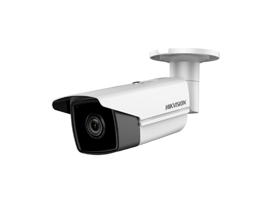 Picture of HIKVISION DS-2CD2T25FWD-I8 4MM