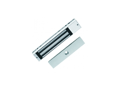Picture of ~50% OFF~ HIK MINI MAG 300KG HOLDING ~NOW €15~