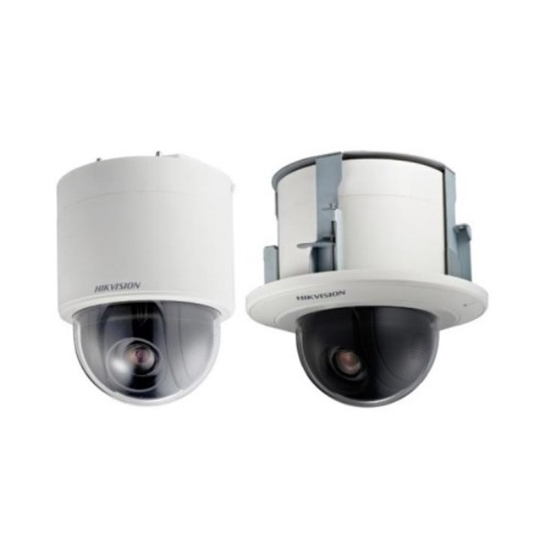Picture of ~50% OFF~HIK 1080P INTERNAL PTZ DOME~NOW €224.50~