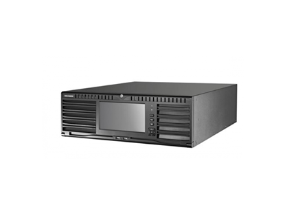 Picture of ~50% OFF~ HIKVISION 128CH NVR  ~€1309~