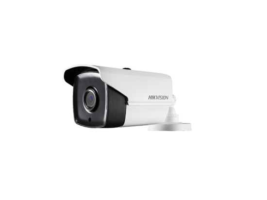 Picture of ~50% OFF~  HIK TURBO POC 1080P BULLET  ~NOW €45.50