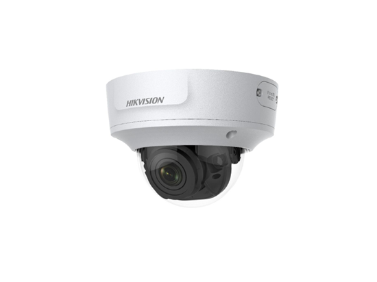 Picture of HIK 6MP VAR-F IP DOME DS-2CD2765G1-IZS 2.8-12MM