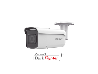 Picture of HIK 6MP VARI-F IP BULLET DS-2CD2665G1-IZS 2.8-12MM