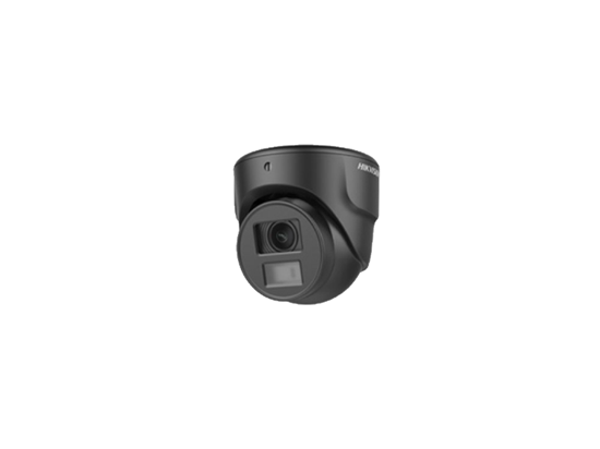 Picture of HIK 2MP MINI TURRET DS-2CE70D0T-ITMF 2.8MM