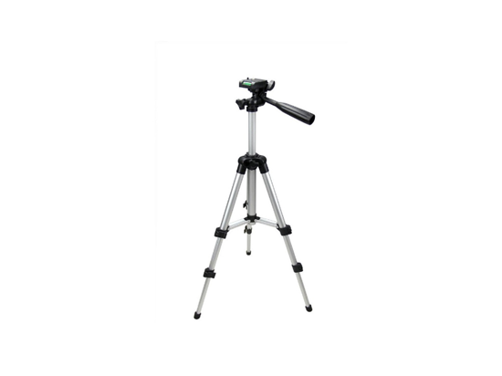 Picture of HIKVISION DS-2907ZJ COMMERCIAL GRADE TRIPOD