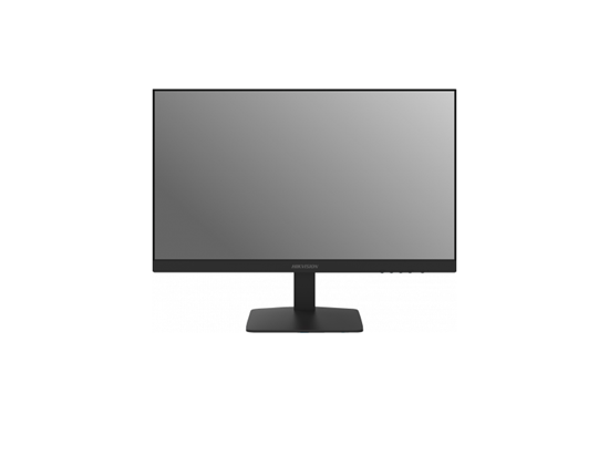 "Picture of HIKVISION 22"" HDMI/VGA MONITOR DS-D5022FN"