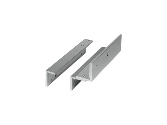 Picture of Z/L BRACKET FOR MINI MAG