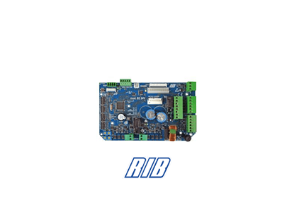 Picture of RIB B2D 24V REPLACEMENT DUKE BOARD