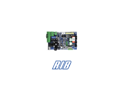 Picture of RIB AC08B2 230V REPLACEMENT DUKE BOARD