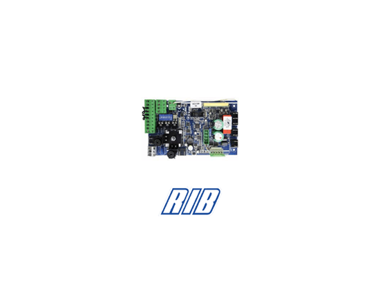 Picture of RIB L1 24V REPLACEMENT K SERIES BOARD