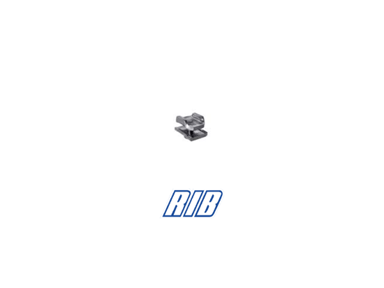 Picture of RIB MECHANICAL STOPPER KING EVO