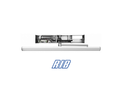 Picture of RIB UP 2.0. AUTO DOOR OPENERS