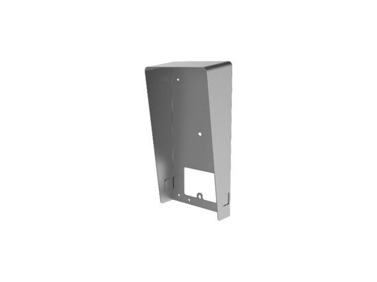 Picture of HIKVISION DS-KABV8113-RS-SURFACE RAIN SHIELD
