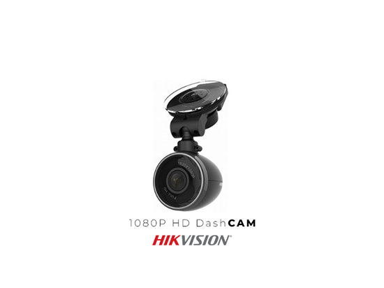 Picture of HIKVISION DASHCAM AE-DN2016-F3