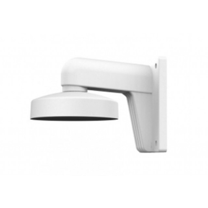 Picture of HIK WALL BRACKET FOR DS-2CD23X5 IP TURRET