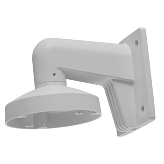 Picture of HIK WALL BRACKET FOR VARIFOCAL IP TURRET