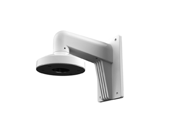 Picture of HIK WALL BRACKET FOR DS-2CD2365G1-1 IP TURRET