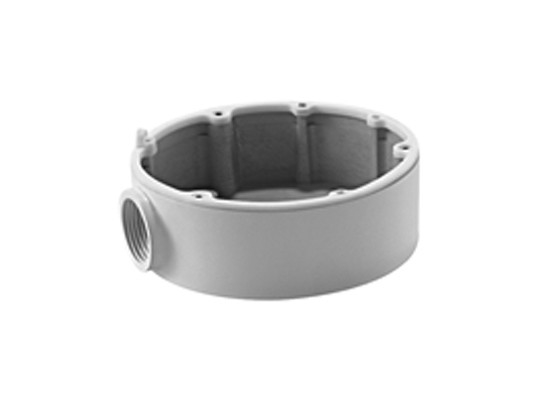 Picture of DEEP BASE FOR DS-2CD21XX  DOME DS-1280ZJ-DM18