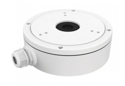 Picture of DEEP BASE FOR  VARIFIOCAL TURBO TURRET CAMERAS