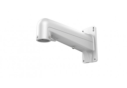 Picture of HIKVISION DS-1602ZJ PTZ WALL BRACKET