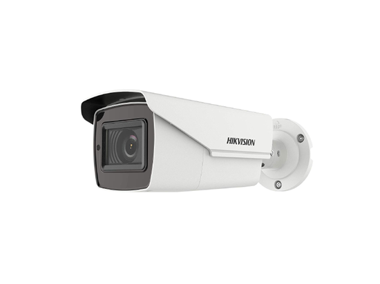 Picture of HIKVISION DS-2CE16H0T-AIT3ZF 5MP BULLET 2.7-13.5MM