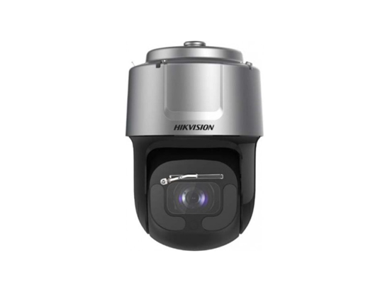 Picture of HIKVISION SMART IP PTZ WITH AUTO WIPER, 4MP, 36X