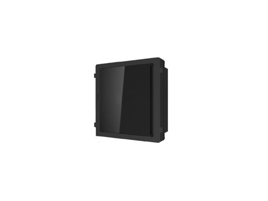 Picture of HIKVISION BLANK MODULE