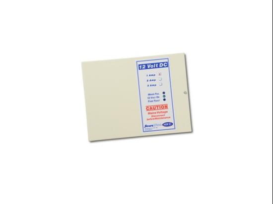 Picture of HKC BOXED 1 AMP PSU NON EN GRADE
