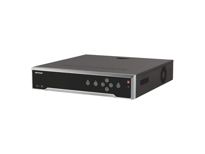 Picture of HIKVISION 32CH DEEPINMIND, 16CH DETECTION