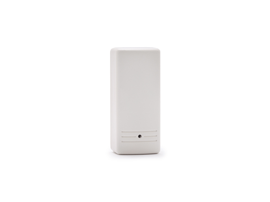 Picture of RISCO WIRELESS DOOR CONTACT 868MHZ, RWT72I
