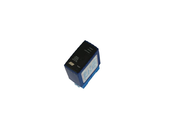 Picture of RIB MASS DETECTOR 1 CHANNEL  230V