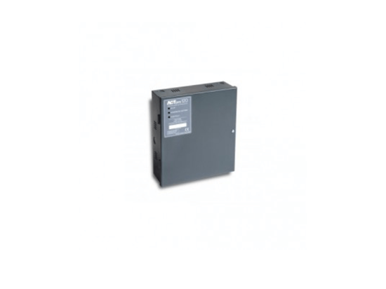 Picture of ACT PRO 120P PLASTIC DOOR STATION WITH PSU