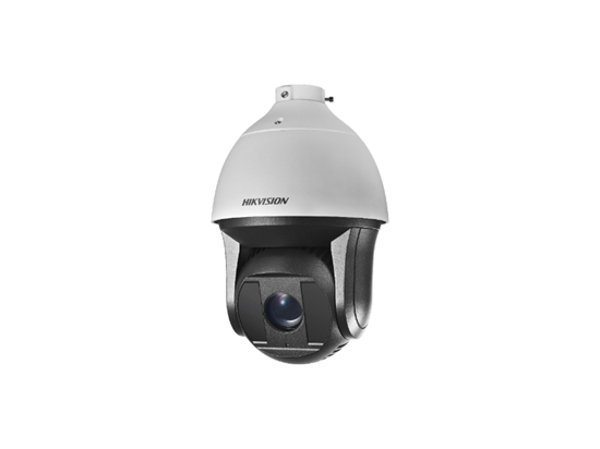 Picture of HIKVISION 4MP 36× NETWORK IR SPEED DOME