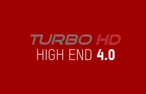 Picture for category High End Turbo 4.0 DVRs