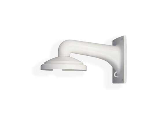Picture of HIKVISION DS-1605ZJ 4-INCH PTZ WALL BRACKET