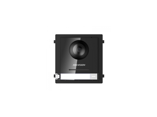 Picture of HIKVISION DS-KD8003-IME2 2 WIRE CAMERA MODULE