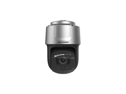 Picture of HIKVISION 8-INCH 4 MP 42X DARKFIGHTER IR NETWORK
