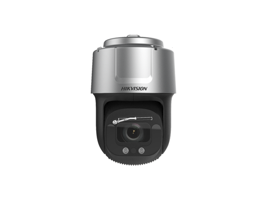 Picture of HIKVISION DS-2DF9C435IHS-DLW T2