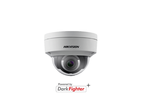 Picture of HIKVISION DS-2CD2145FWD-IS 2.8MM