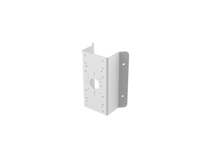 Picture of HIKVISION CORNER BRACKET DS-1276ZJ-SUS