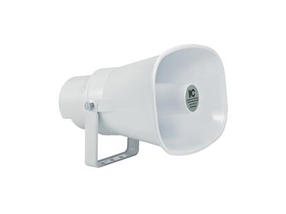 Picture of ACTIVE WEATHERPROOF HORN SPEAKER 25W